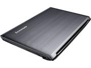 Продам недорого ноутбук Lenovo IdeaPad V570