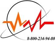 Продать акции Продовольственная компания ЛИМАК,  Газпром газораспреде