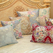 Подушки,  одеяла от производителя
