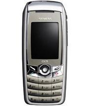 Продам мобильный телефон Сименс cx75,